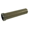 Protection tube construction size 100