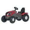 R60123 Rolly farmer traktor Valtra T163