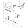 21 Système de sécurité hydraulique