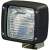 Square work light H3