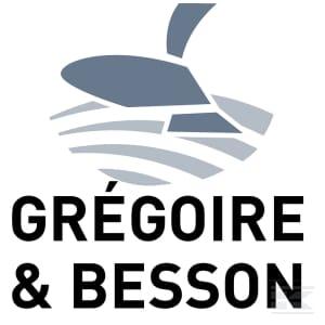 H_GREGOIRH_BESSON