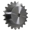 "Pignone - standard - DIN 8187 - Simplex - 1 1/4"" x 3/4"""