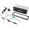 Car radio Continental TR7412UB12
