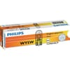 Light bulb Conventional WY5W 12V 5W W2.1x9.5d Philips