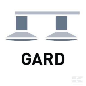 D_GARD