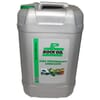 Bio Hydraulic Oil 32 - Rock Oil