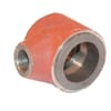 Swivel bearing   16mm