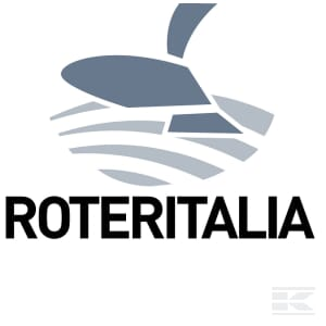 H_ROTERITALIA