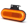 Position lamps clearance lights 1399