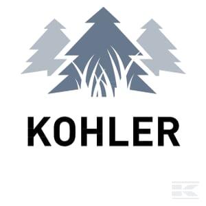 M_KOHLER