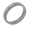 Spansets Ringfeder, serie RfN 8006 - Kramp Market