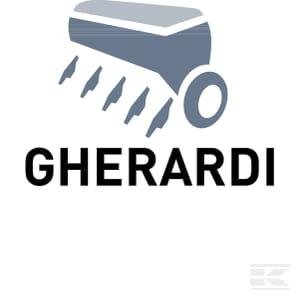 C_GHERARDI