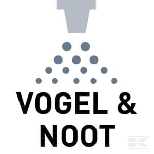 G_VOGEL_NOOT