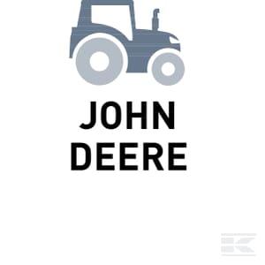K_JOHN_DEERE
