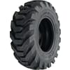 Tyre - Tread AT-621