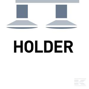 D_HOLDER