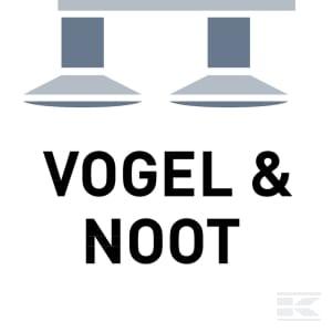 D_VOGEL_NOOT