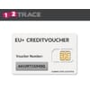 Accessoires 12Trace credits