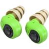 Electronic Peltor earplugs
