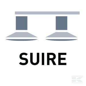 D_SUIRE