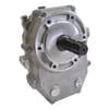 Gear box type GBU 35S