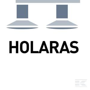 D_HOLARAS