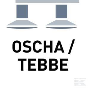 D_OSCHTEBBE