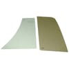 Door Glass Accessories