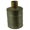 High pressure washer filter Stainless steel