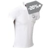 M01D067 Damen Polo-Shirt 7 & 6 series Limited Edition