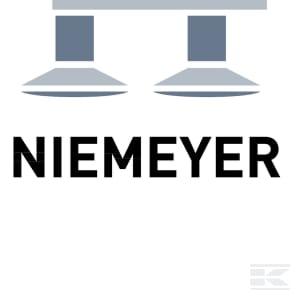 D_NIEMEYER