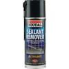 Sealant remover 400ml
