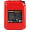 Hydrauliköl HLP ISO 46 Divinol