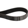Timing belts STD DS8M