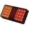 LED - Rear lamp LA2002M