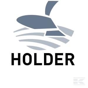 H_HOLDER