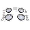 LED Flash light Kit