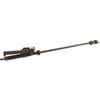 Teejet Spray Guns - 22670