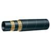 +High pressure cleaner hose SL560-2W