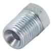 Hydraulic parts VSCV