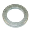 Needle roller thrust bearings INA, series F332..