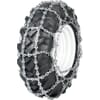 Snow chain A-tractor 3307 10 mm