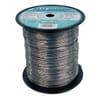 +Fencing Wire Aluminium AKO