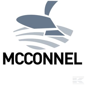 H_MCCONNEL