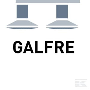 D_GALFRE