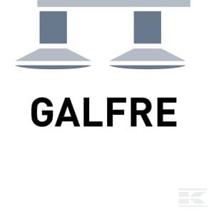 D_GALFRE