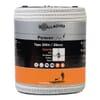PowerLine tape 20mm