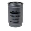 Palivový filter CNH