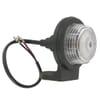 Marker lamp TOR 2460