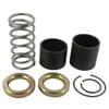 ASST-B Repair Kit